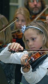 Musikschule Glückstadt
